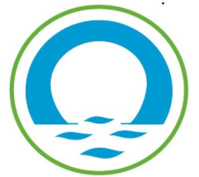 Logo Entretien, inspection et réhabilitation de canalisation